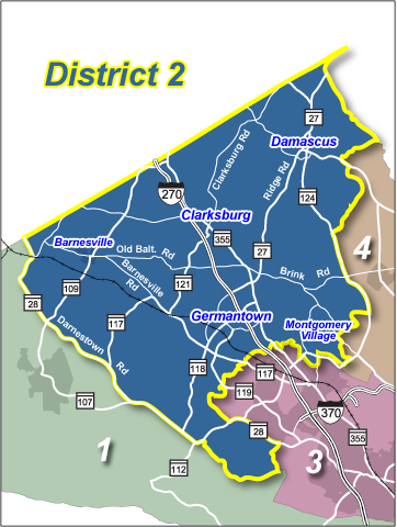 district_2.png