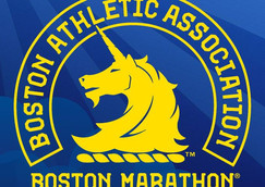 10 Germantown-Area Residents Finish Boston Marathon