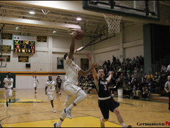 Seneca Valley Advances in Playoffs After Beating Urbana
