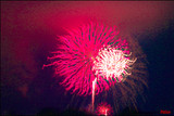 Germantown Glory Fireworks Set to Celebrate the 4th of July