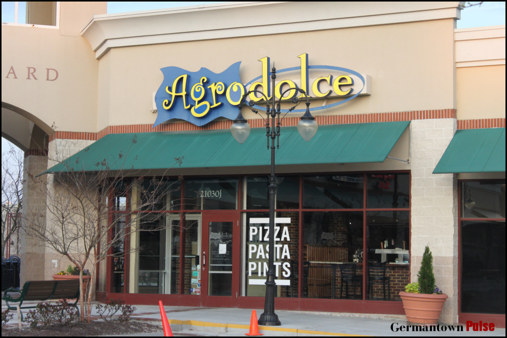 b47a2cdd2a6f9 Agrodolce Closes After Two Decades in Germantown