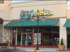 Agrodolce Closes After Two Decades in Germantown