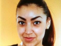 Police Ask Help in Locating Germantown Teen