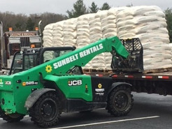Northwest High School Mulch Sales Deliveries Set for April 14