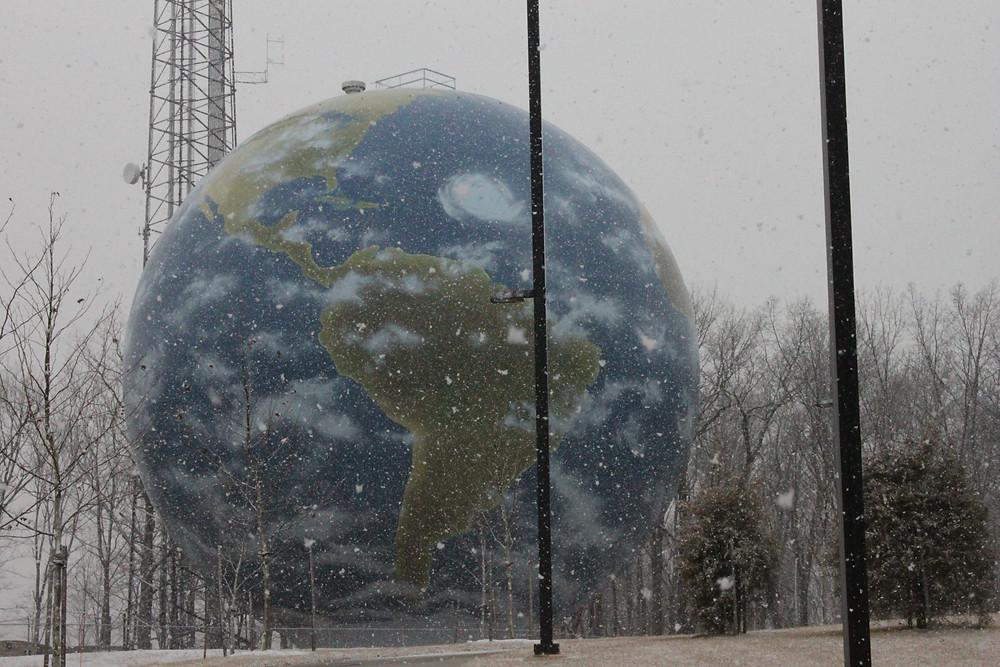 Snow Jan 21-18.jpg