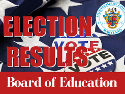 Voters Elect All Female Board of Education
