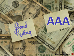 Montgomery County Maintains Triple-A Bond Rating