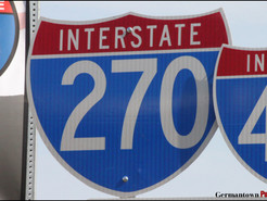 Rice Opposes Proposed State House Bill to Halt I-270 Improvements