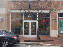 Jimmy John's Opens in Germantown