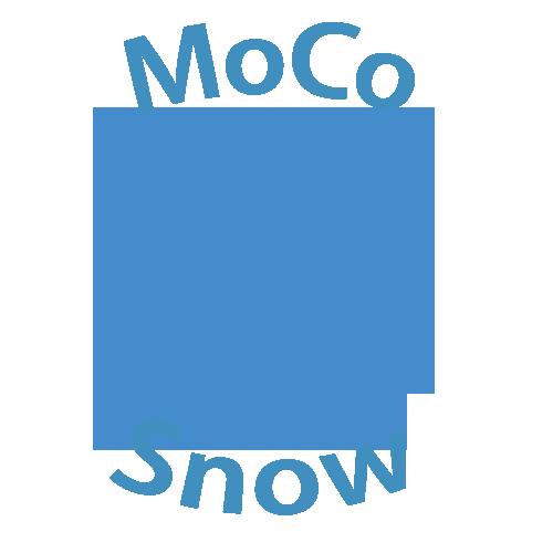 MoCo Snow Logo 1023.png