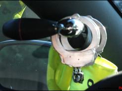 Focused Enforcement in Germantown-Area Nabs 15 Shoplifters