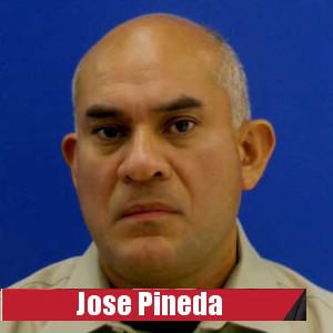 JosePineda.jpg