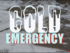 Montgomery County Issues Cold Emergency Alert; Community Members Urged to Take Precautions