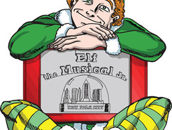 "Germantown-Based Theater Group to Present ""Elf, The Musical Jr."""