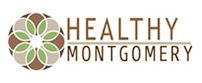 HealthyMont.jpg