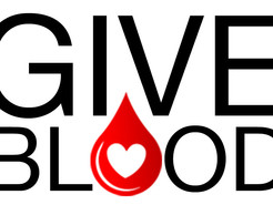 Trinity United to Host Blood Drive