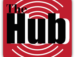 Germantown Pulse Re-Launches a New & Improved 'The Hub' Community Calendar