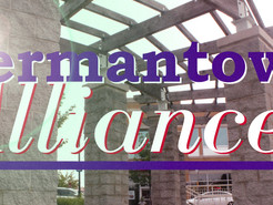 Germantown Alliance 2.0 Moves Forward