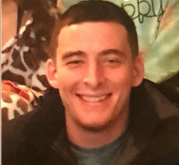Concern for Missing Poolesville Man