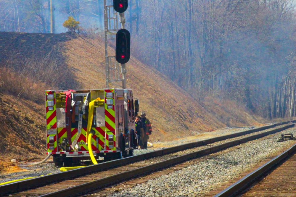 Brush Fire - MCFRS -10.jpg