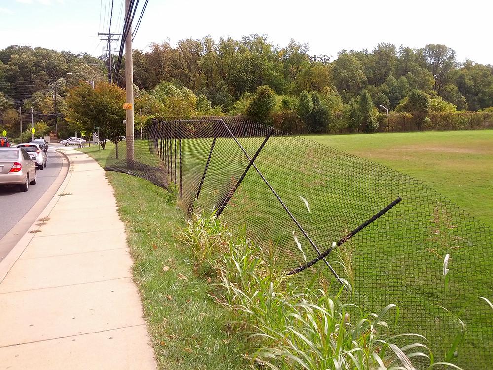SVHS Fence1.jpg