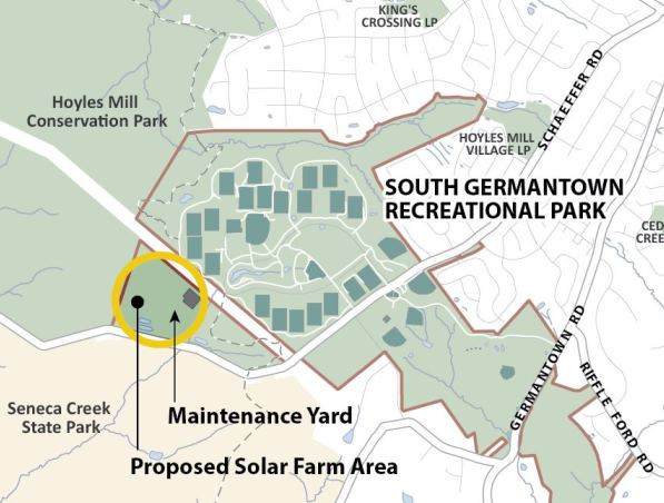 map.locator-sgrp_solar.farm.jpg