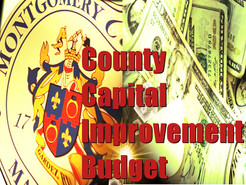 Elrich Releases His First Capital Budget: Nearly $1.8 Billion for MCPS