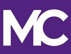 Montgomery College Seeks New Student Board of Trustees Member