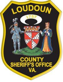 LCPD.jpg