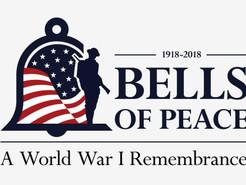 Germantown Veterans of World War I, Remembered on Veterans Day