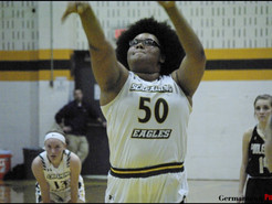 Defending Champs Poolesville Prevail, Provide Benchmark for an Improving Seneca Valley Team