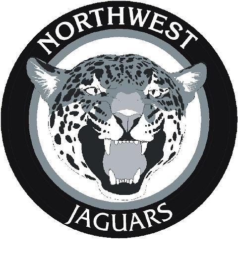 Northwest_Jaguars_logo.jpg