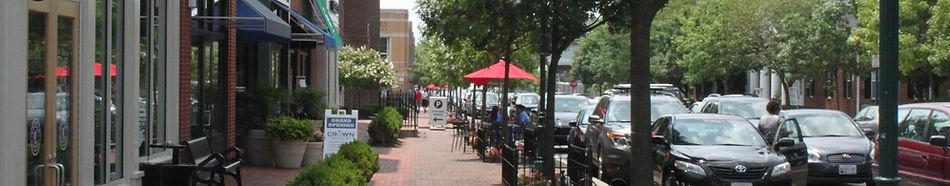 Germantown Pulse Germantown News