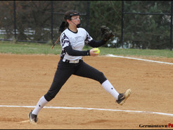 Northwest Softball Defeats Seneca Valley