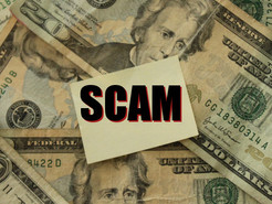 Montgomery County Office of Consumer Protection Warns Scam Artists May Prey On Furloughed Federal Wo