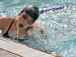 Torpedoes Swim to Unlikely Championship