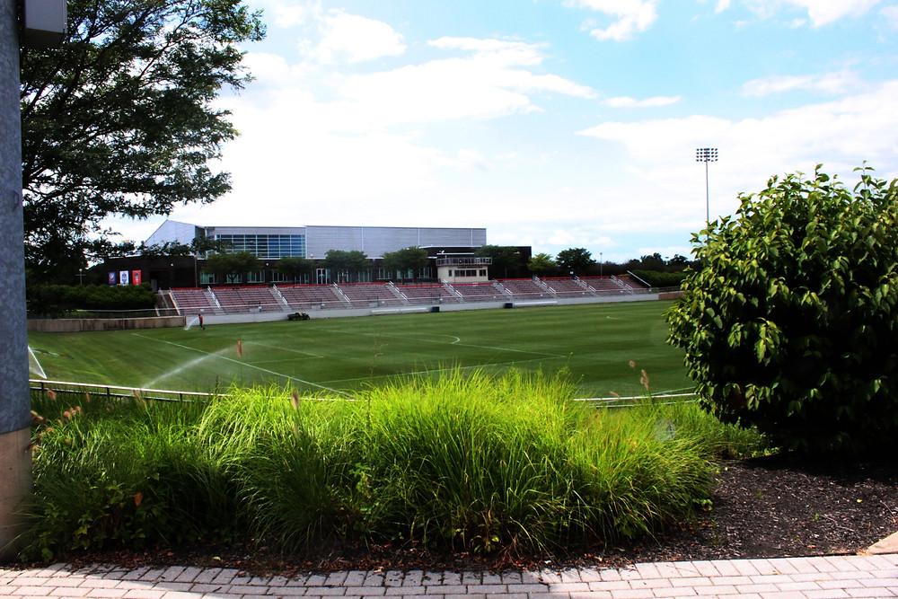 SoccerPlex1.JPG