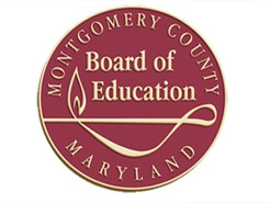 Evans Chosen as President and O'Neill as VP of Board of Ed