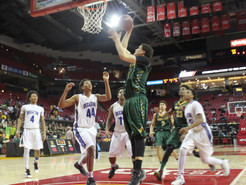 Seneca Valley Falls Short in Maryland State Semi-Final Game, 66-61