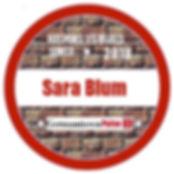 Sara Blum Member Merit Award.jpg