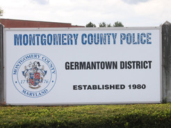Eight Officers From the 5th District Receive MCPD Commendations