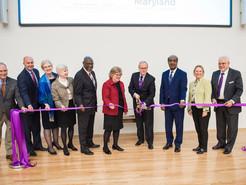 Montgomery College Celebrates RISE Zone Designation
