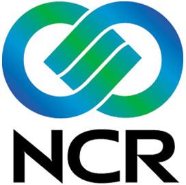 NCR-logo-EM.jpg