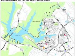 Community Meeting Regarding Churchill Village Rezoning Plan