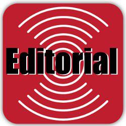 EditorialIcon.jpg