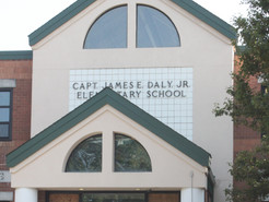 BOE OKs Contract to Replace HVAC System at Capt. Daly ES