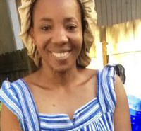 MCPD Asks Public for Help Locating Missing Germantown Woman