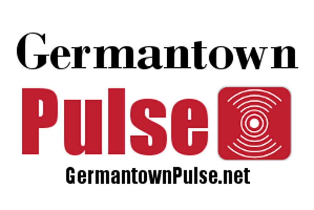 Germantown Pulse News for Germantown Md