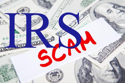 IRSscam.jpg
