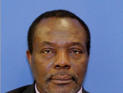 Concern for Missing Germantown Man
